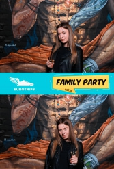 EUROTRIPS FAMILY PARTY VOL.3 26.04.2019 - фото public://galleries/208_EUROTRIPS FAMILY PARTY VOL.3 26.04.2019/2019-04-26-21-51-40.jpg