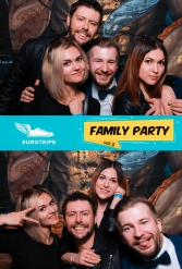 EUROTRIPS FAMILY PARTY VOL.3 26.04.2019 - фото public://galleries/208_EUROTRIPS FAMILY PARTY VOL.3 26.04.2019/2019-04-26-21-52-50.jpg