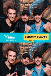 EUROTRIPS FAMILY PARTY VOL.3 26.04.2019 - фото public://galleries/208_EUROTRIPS FAMILY PARTY VOL.3 26.04.2019/2019-04-26-21-53-51.jpg