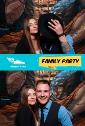 EUROTRIPS FAMILY PARTY VOL.3 26.04.2019 - фото public://galleries/208_EUROTRIPS FAMILY PARTY VOL.3 26.04.2019/2019-04-26-21-57-41.jpg
