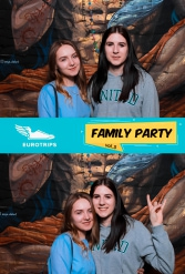 EUROTRIPS FAMILY PARTY VOL.3 26.04.2019 - фото public://galleries/208_EUROTRIPS FAMILY PARTY VOL.3 26.04.2019/2019-04-26-22-00-25.jpg
