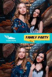 EUROTRIPS FAMILY PARTY VOL.3 26.04.2019 - фото public://galleries/208_EUROTRIPS FAMILY PARTY VOL.3 26.04.2019/2019-04-26-22-05-11.jpg