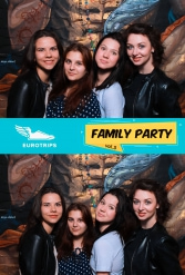 EUROTRIPS FAMILY PARTY VOL.3 26.04.2019 - фото public://galleries/208_EUROTRIPS FAMILY PARTY VOL.3 26.04.2019/2019-04-26-22-07-04.jpg