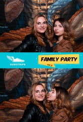 EUROTRIPS FAMILY PARTY VOL.3 26.04.2019 - фото public://galleries/208_EUROTRIPS FAMILY PARTY VOL.3 26.04.2019/2019-04-26-22-09-36.jpg