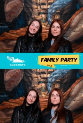 EUROTRIPS FAMILY PARTY VOL.3 26.04.2019 - фото public://galleries/208_EUROTRIPS FAMILY PARTY VOL.3 26.04.2019/2019-04-26-22-11-31.jpg