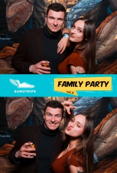EUROTRIPS FAMILY PARTY VOL.3 26.04.2019 - фото public://galleries/208_EUROTRIPS FAMILY PARTY VOL.3 26.04.2019/2019-04-26-22-19-38.jpg