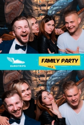 EUROTRIPS FAMILY PARTY VOL.3 26.04.2019 - фото public://galleries/208_EUROTRIPS FAMILY PARTY VOL.3 26.04.2019/2019-04-26-22-21-46.jpg