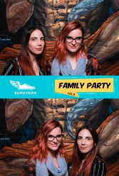 EUROTRIPS FAMILY PARTY VOL.3 26.04.2019 - фото public://galleries/208_EUROTRIPS FAMILY PARTY VOL.3 26.04.2019/2019-04-26-22-23-02.jpg