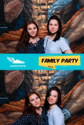 EUROTRIPS FAMILY PARTY VOL.3 26.04.2019 - фото public://galleries/208_EUROTRIPS FAMILY PARTY VOL.3 26.04.2019/2019-04-26-22-27-03.jpg