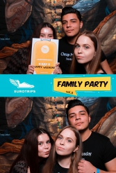 EUROTRIPS FAMILY PARTY VOL.3 26.04.2019 - фото public://galleries/208_EUROTRIPS FAMILY PARTY VOL.3 26.04.2019/2019-04-26-22-30-02.jpg