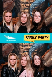 EUROTRIPS FAMILY PARTY VOL.3 26.04.2019 - фото public://galleries/208_EUROTRIPS FAMILY PARTY VOL.3 26.04.2019/2019-04-26-22-31-02.jpg