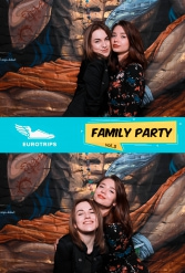 EUROTRIPS FAMILY PARTY VOL.3 26.04.2019 - фото public://galleries/208_EUROTRIPS FAMILY PARTY VOL.3 26.04.2019/2019-04-26-22-31-50.jpg