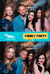 EUROTRIPS FAMILY PARTY VOL.3 26.04.2019 - фото public://galleries/208_EUROTRIPS FAMILY PARTY VOL.3 26.04.2019/2019-04-26-22-34-18.jpg