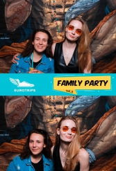 EUROTRIPS FAMILY PARTY VOL.3 26.04.2019 - фото public://galleries/208_EUROTRIPS FAMILY PARTY VOL.3 26.04.2019/2019-04-26-22-41-23.jpg