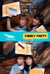 EUROTRIPS FAMILY PARTY VOL.3 26.04.2019 - фото public://galleries/208_EUROTRIPS FAMILY PARTY VOL.3 26.04.2019/2019-04-26-22-43-42.jpg