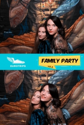 EUROTRIPS FAMILY PARTY VOL.3 26.04.2019 - фото public://galleries/208_EUROTRIPS FAMILY PARTY VOL.3 26.04.2019/2019-04-26-22-45-27.jpg