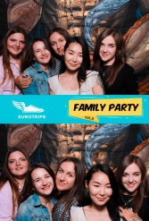EUROTRIPS FAMILY PARTY VOL.3 26.04.2019 - фото public://galleries/208_EUROTRIPS FAMILY PARTY VOL.3 26.04.2019/2019-04-26-22-47-38.jpg