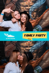 EUROTRIPS FAMILY PARTY VOL.3 26.04.2019 - фото public://galleries/208_EUROTRIPS FAMILY PARTY VOL.3 26.04.2019/2019-04-26-22-48-36.jpg