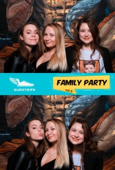 EUROTRIPS FAMILY PARTY VOL.3 26.04.2019 - фото public://galleries/208_EUROTRIPS FAMILY PARTY VOL.3 26.04.2019/2019-04-26-22-52-20.jpg
