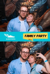 EUROTRIPS FAMILY PARTY VOL.3 26.04.2019 - фото public://galleries/208_EUROTRIPS FAMILY PARTY VOL.3 26.04.2019/2019-04-26-22-54-11.jpg