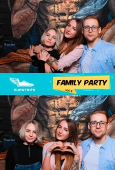 EUROTRIPS FAMILY PARTY VOL.3 26.04.2019 - фото public://galleries/208_EUROTRIPS FAMILY PARTY VOL.3 26.04.2019/2019-04-26-22-55-29.jpg