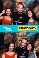 EUROTRIPS FAMILY PARTY VOL.3 26.04.2019 - фото public://galleries/208_EUROTRIPS FAMILY PARTY VOL.3 26.04.2019/2019-04-26-22-58-18.jpg