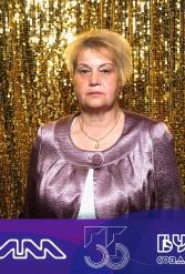 СОХИМ 55 ЛЕТ 22.05.2019 - фото public://galleries/213_SOHIM 55 LET 22.05.2019/2019-05-22-17-29-01.jpg