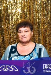 СОХИМ 55 ЛЕТ 22.05.2019 - фото public://galleries/213_SOHIM 55 LET 22.05.2019/2019-05-22-17-29-29.jpg