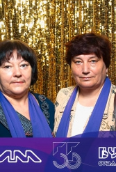 СОХИМ 55 ЛЕТ 22.05.2019 - фото public://galleries/213_SOHIM 55 LET 22.05.2019/2019-05-22-17-34-36.jpg