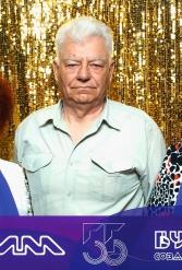 СОХИМ 55 ЛЕТ 22.05.2019 - фото public://galleries/213_SOHIM 55 LET 22.05.2019/2019-05-22-17-51-23.jpg